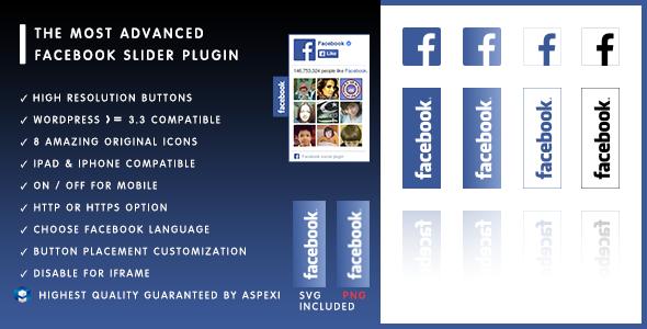 Sample Configuration 2